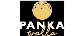 Panka Walla